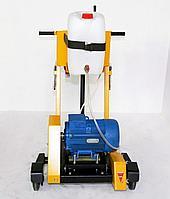 Раздельщик трещин CS910Е Сплитстоун (двиг. электр. N=7,5кВт)  (     )  CS910E-М.06 (МЗ)