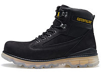 Ботинки Caterpillar P723492, фото 1