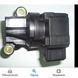 Регулятор холостого хода Hyundai Sonata 5 EF, Trajet/ Tucson/ Kia optima /Sportage, фото 2