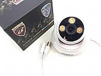 Камера купольная SU- 710, фото 1