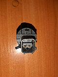 Насос стеклоомывателя Hyundai Accent, фото 2