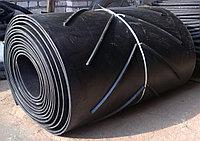 Лента шевронная конвейерная транспортерная