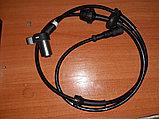 Датчик ABS передний Volkswagen PASSAT B3/B4, фото 4