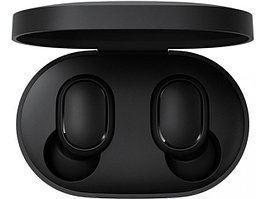 Bluetooth Наушники Xiaomi AirDots