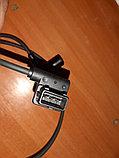 Датчик коленвала на БМВ Е36 Е34 обьем 2.0 - 2.5, фото 3