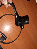 Датчик коленвала на БМВ Е36 Е34 обьем 2.0 - 2.5, фото 2