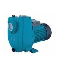 Насос центробежный для грязной воды XHSm2000