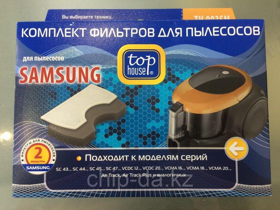 Фильтр для пылесоса Samsung SC4350
