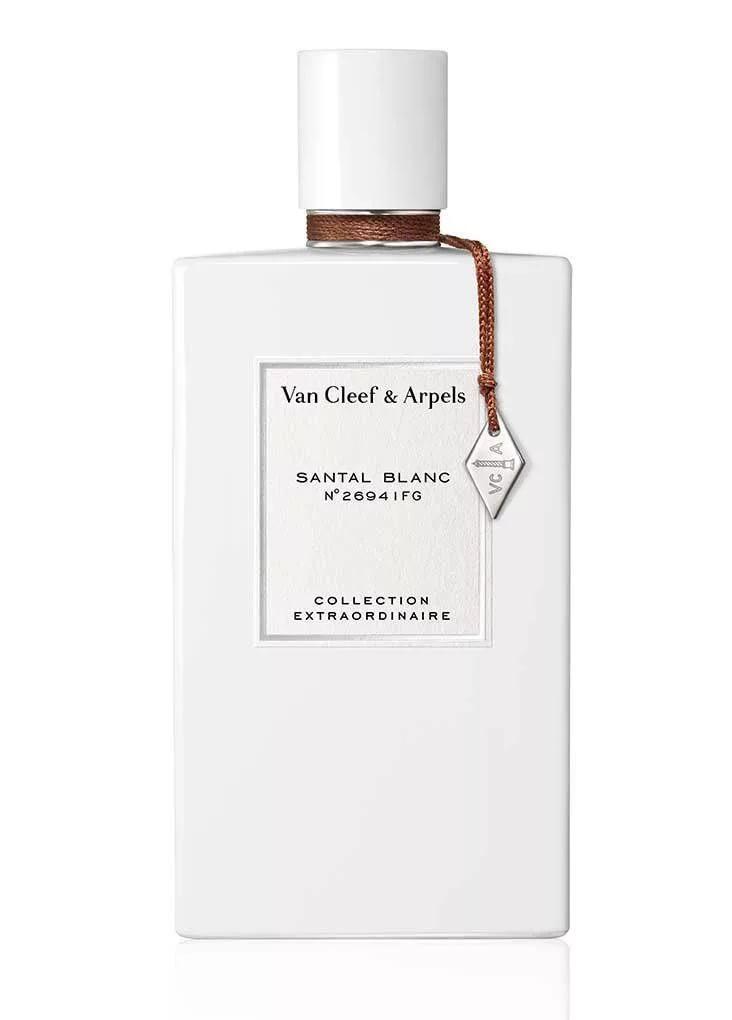 Van Cleef & Arpels Santal Blanc edp 6ml