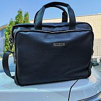 Мужская сумка, фото 1