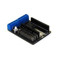 Плата расширения для NodeMcu V3 Lua WI-FI на ESP8266 CP2102