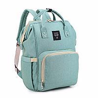 Рюкзак для мам Mommy Bag Original