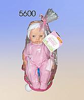 Кукла Пупс Забавный Пупс. Полесье., фото 1