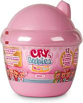 Cry Babies мини плачущие куклы Край Беби