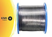Флюс для пайки и сварки ФК-250 ТУ 48-17228138 высокотемпературный