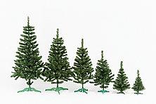 """Искусственная елка 220 см. """"СКАЗКА"""", фото 3"""