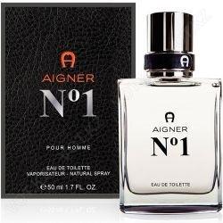 Aigner Aigner No 1 Мини 8 ml (edt)