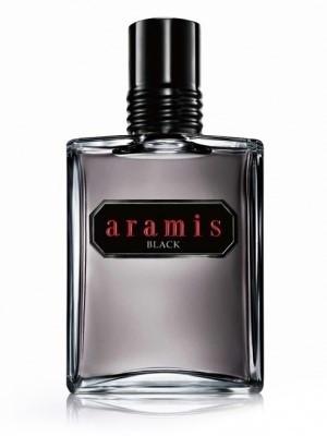 Aramis Black Тестер 110 ml (edt)