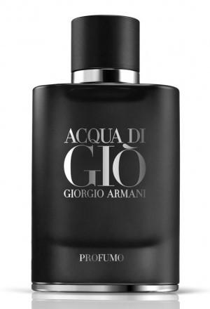 Armani Giorgio Giorgio Armani Acqua Di Gio Profumo Тестер 75 ml (Parfum)