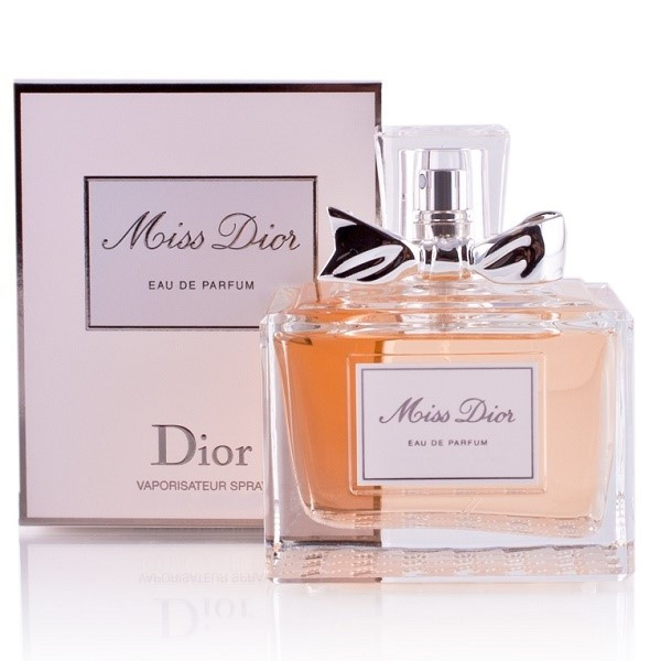 Christian Dior Christian Dior Miss Dior / 2017 (Кристьян Диор Мисс Диор О Де Парфюм 2017) Тестер 100 ml (edp)