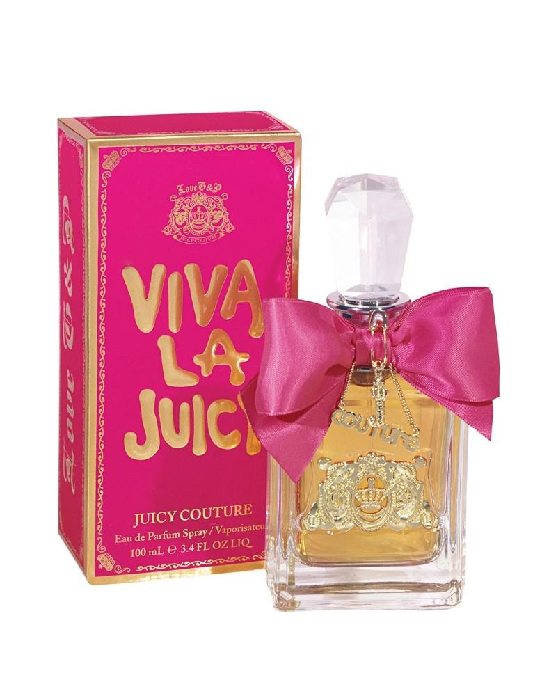 Juicy Couture Viva La Juicy Тестер 100 ml (edp)