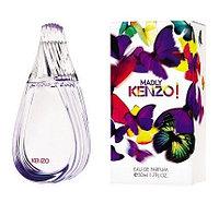 Kenzo Kenzo Madly Мини 4 ml (edp)