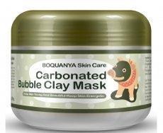 Маска косметическая Elizavecca Очищающая глиняно-пузырьковая маска