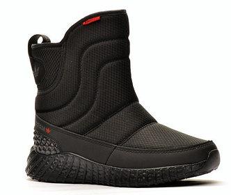 Дутики зимние Adidas размеры 37-41