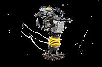 Виброплита бензиновая MTR80