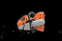 Резчик швов MGS350