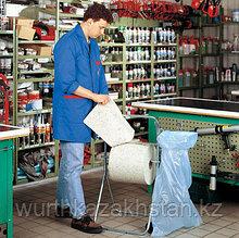Салфетка текстильная 29X38CM, 250шт/рул., плотность: 135 г/м² ,для многоразового использования