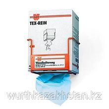 Салфетки TEX-REIN-27X38CM-150PCS (MOQ 4 ps)