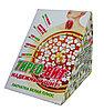 Тирео-Вит - лапчатка белая плюс 100 табл. на 10 дней