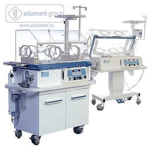 Аппараты для неонатальной терапии