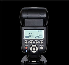 Вспышка YN-560 III на Nikon/ Canon, фото 2