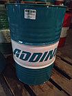 Гидравлическое масло  ADDINOL Hydrauliköl HLP 46, фото 2