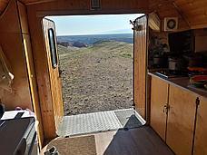 Чарынский каньон - тур в автодоме, фото 3