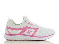 Обувь OXYPAS модель: Karla (розовая)