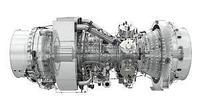 Ремонт газовой турбины General Electric GE Frame 9FA, 7FA, 6FA