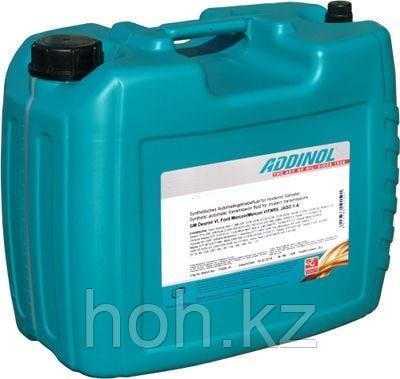 Гидравлическое масло ADDINOL HYDRAULIKOL HLP 68