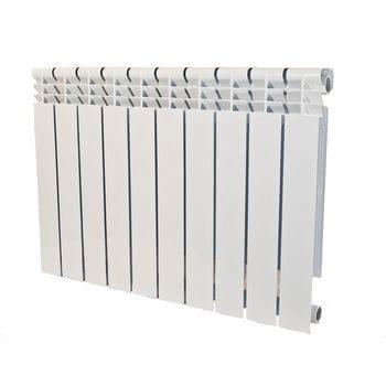 Радиаторы отопления GIANNI