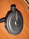 Клапан вентиляции картера Volkswagen POLO, фото 3