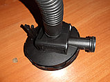 Клапан вентиляции картера Volkswagen POLO, фото 2
