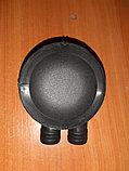 Клапан вентиляции картерных газов Volkswagen PASSAT, фото 4