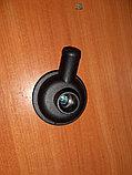 Клапан вентиляции картерных газов Volkswagen PASSAT B5, фото 4