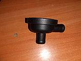 Клапан вентиляции картерных газов Volkswagen PASSAT B5, фото 3