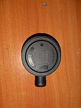 Клапан вентиляции картерных газов Volkswagen PASSAT B5