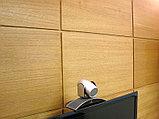 Стеновые панели из шпона, фото 3
