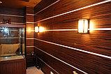 Стеновые панели из шпона, фото 5