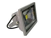 Прожектор светодиодный 20 Вт, фото 1